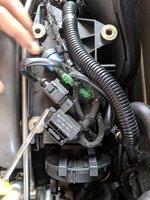 Audi A4 Questions - 2002 Audi A4 Quattro, 3.0 engine - Breather hose  crumbling and broke. ... - CarGurusCarGurus