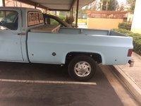 Picture of 1977 Chevrolet C/K 20, gallery_worthy