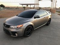 Picture of 2011 Kia Forte Koup SX, gallery_worthy