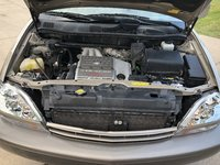 Picture of 2001 Lexus RX 300 FWD, gallery_worthy