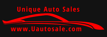 Unique Auto Sales >> Unique Auto Sales Marshall Va Read Consumer Reviews Browse Used