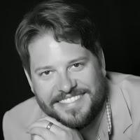 Joshua Verch