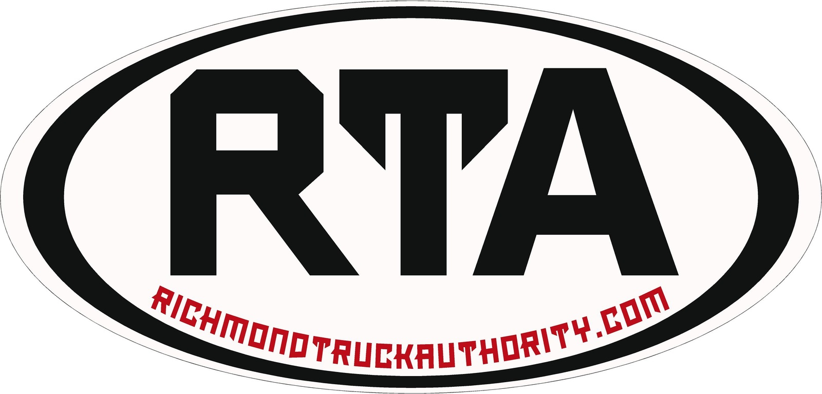 Richmond Truck Authority - Richmond, VA: Read Consumer ...
