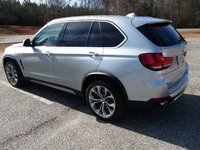 Picture of 2017 BMW X5 xDrive35i AWD, exterior, gallery_worthy