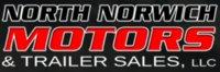 North Norwich Motors & Trailer Sales, LLC logo