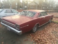 Picture of 1966 Ford Galaxie, exterior, gallery_worthy