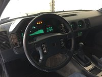 Picture Of 1986 Nissan 300ZX 2 Dr Turbo, Interior, Gallery_worthy