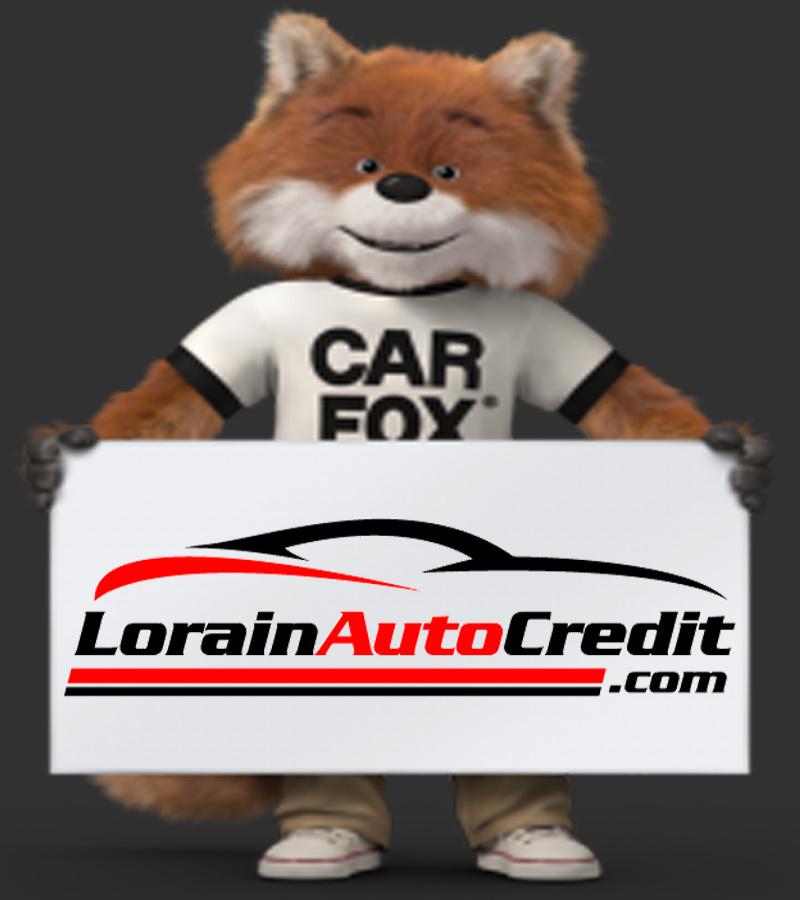 Lorain Auto Credit Llc Lorain Oh Read Consumer Reviews