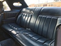 Picture of 1977 Lincoln Continental, interior, gallery_worthy
