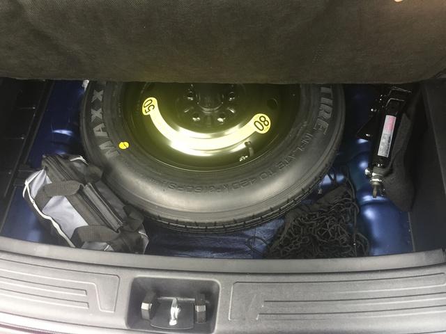 Picture of 2012 Hyundai Tucson GLS FWD, engine, gallery_worthy