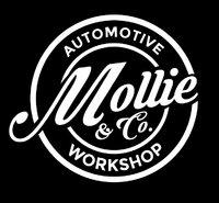 Mollie & Company, LLC logo