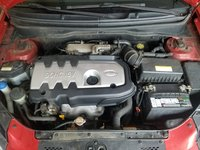 Picture of 2006 Kia Rio LX, engine, gallery_worthy