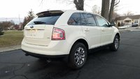 Picture of 2008 Ford Edge SEL, gallery_worthy