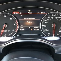 Picture of 2014 Audi RS 7 4.0T quattro Prestige AWD, gallery_worthy