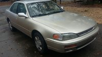 Picture of 1996 Toyota Camry LE V6, gallery_worthy