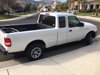 Picture of 2009 Ford Ranger Sport SuperCab RWD, gallery_worthy