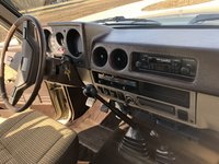 Picture of 1984 Toyota Land Cruiser 40 Series 4WD, gallery_worthy