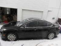 Picture of 2011 Mazda MAZDA6 i Grand Touring, gallery_worthy