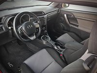 Picture of 2014 Scion tC 10 Series, gallery_worthy