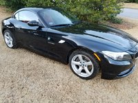 Picture of 2011 BMW Z4 sDrive30i Roadster RWD, gallery_worthy