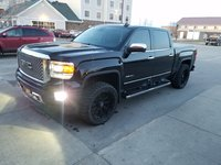 Picture of 2015 GMC Sierra 1500 Denali Crew Cab 4WD, gallery_worthy