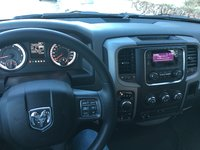 Picture of 2017 Ram 1500 Express Quad Cab 4WD, gallery_worthy