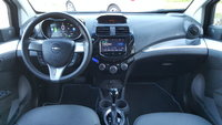 Picture of 2016 Chevrolet Spark EV 2LT, gallery_worthy