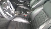 Picture of 2013 Buick Regal GS Sedan FWD, gallery_worthy