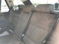 Picture of 2005 BMW X5 4.4i AWD, gallery_worthy