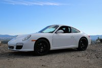 Picture of 2011 Porsche 911 Carrera, gallery_worthy
