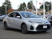 Picture of 2017 Toyota Corolla SE, gallery_worthy