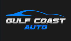 Gulf Coast Auto Brokers Sarasota Fl Read Consumer Reviews