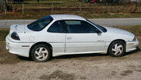 Picture of 1995 Pontiac Grand Am 2 Dr GT Coupe, gallery_worthy