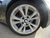 Picture of 2009 BMW 5 Series 535i xDrive Sedan AWD, gallery_worthy