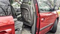 Picture of 2006 Dodge Caravan SXT, gallery_worthy