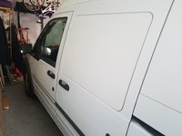 Picture of 2010 Ford Transit Connect Cargo XL, gallery_worthy