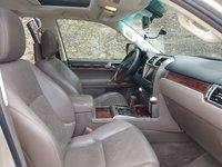 Picture of 2010 Lexus GX 460 Premium 4WD, gallery_worthy