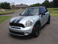 Picture of 2011 MINI Countryman S, gallery_worthy