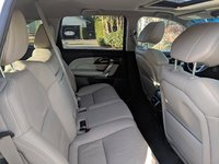 Picture of 2010 Acura MDX SH-AWD with Advance Package, gallery_worthy