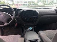Picture of 2003 Toyota Tundra 4 Dr SR5 V8 4WD Extended Cab SB, gallery_worthy