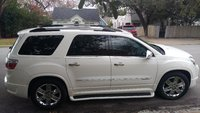 Picture of 2012 GMC Acadia Denali, gallery_worthy