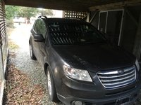 Picture of 2008 Subaru Tribeca Limited 7-Passenger w/ Navi and DVD, gallery_worthy