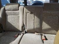 Picture of 2001 Isuzu Trooper 4 Dr LS 4WD SUV, gallery_worthy