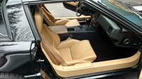Picture of 1985 Chevrolet Corvette Coupe RWD, gallery_worthy
