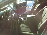 Picture of 2011 Mazda CX-7 i Sport, gallery_worthy