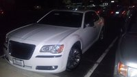 Picture of 2011 Chrysler 300 Limited RWD, gallery_worthy