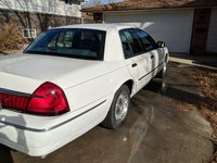 Picture of 2001 Mercury Grand Marquis LS, gallery_worthy
