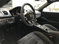 Picture of 2016 Porsche Boxster Spyder, gallery_worthy