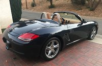 Picture of 2012 Porsche Boxster Base, gallery_worthy