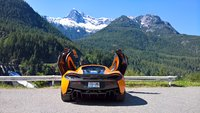 Picture of 2017 McLaren 570S Coupe, gallery_worthy